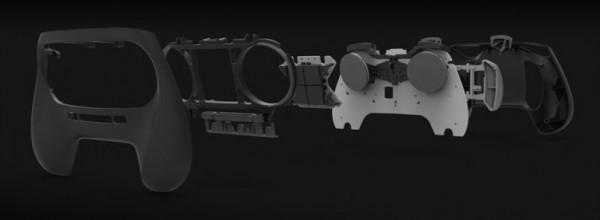 valve-steam-controller-2