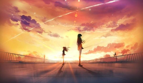 white-album-2-anime-visual