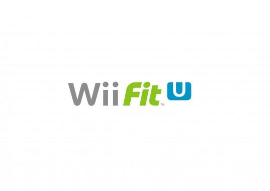 wii-fit-u-logo