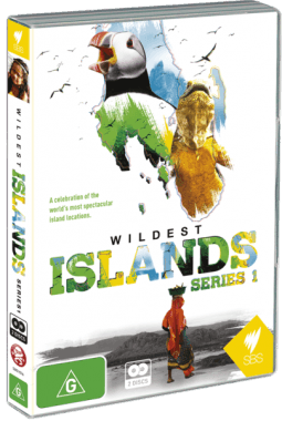 wildest-islands-season-1-box