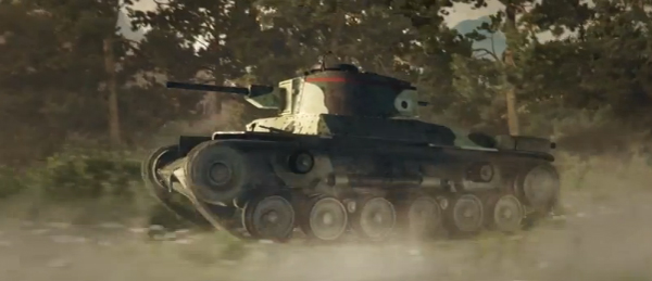 world-of-tanks-japan-screenshot-02