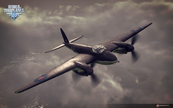 world-of-warplanes-british-04