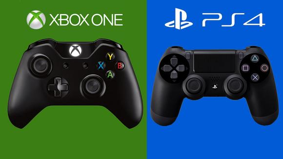 xbox-one-vs-ps4-01
