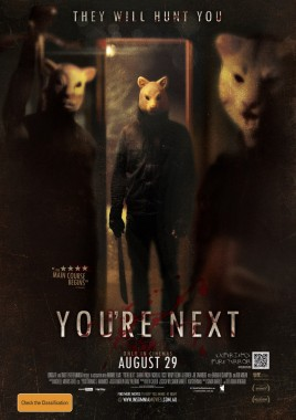 you're-next-poster-au-01