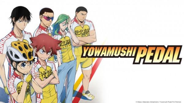 yowamushi-pedal-banner