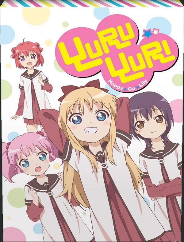 yuruyuri-season-1-slip-case