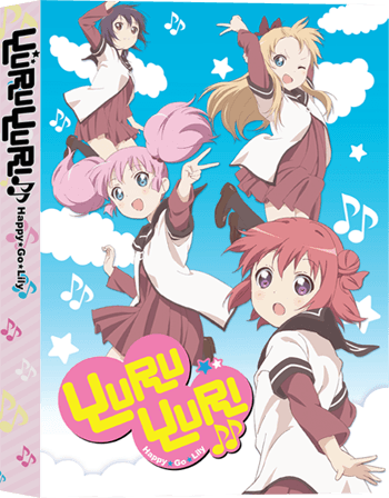 yuruyuri-season-2-slip-case