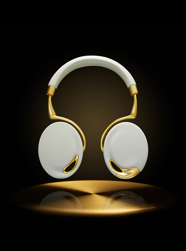 zik-gold-collection-002