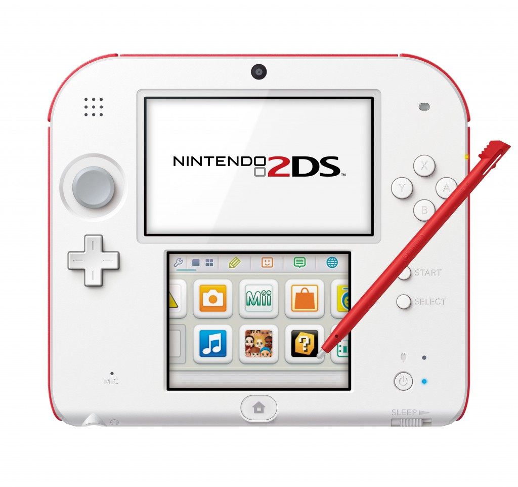 2DS_White_Red_06