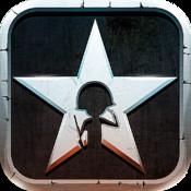 33rd-Division-Logo