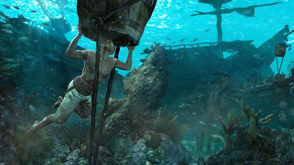 ACIV-Caribbean-Sea-New-03