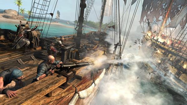 ACIV-Caribbean-Sea-New-04
