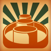 Arcade-Ball-Logo