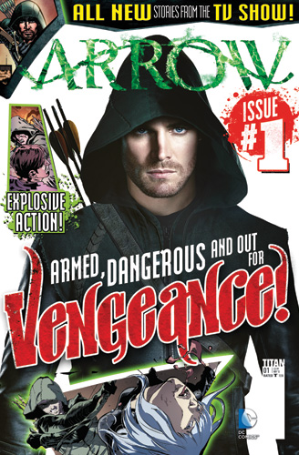 Arrow-Comic-Released-in-UK-3