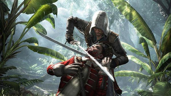 Assassins-Creed-4-Black-Flag-sneak-slice