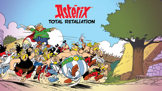 Asterix-Total-Retaliation-02