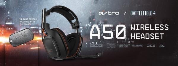 Astro-A50-Battlefield-4-Headset-01