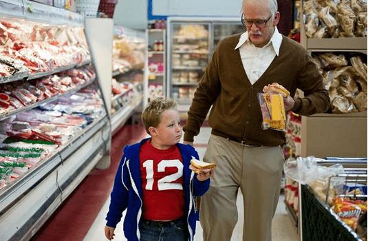 Bad-Grandpa-Convenience-Mart-1.0