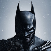 Batman-Arkham-Origins-iOS-Logo