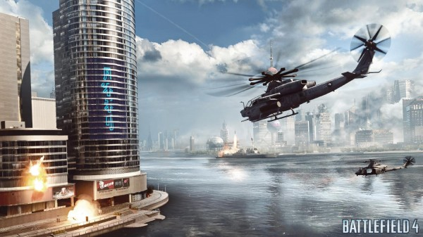 Battlefield-4-Siege-on-Shanghai-heli