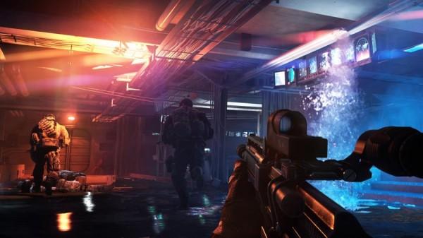 Battlefield4-Angry-Sea-01