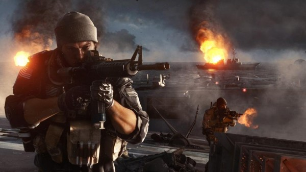Battlefield4-Angry-Sea-02