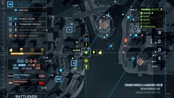 Battlefield4-commander-mode-01