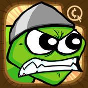 Battlepillars-Logo