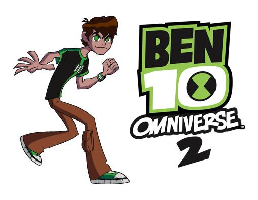 Ben-10-Omniverse-2-EB-Expo-01