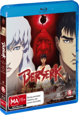 Berserk-The-Golden-Age-Arc-2-00