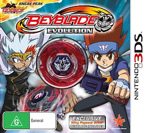 Beyblade-Evolution-09