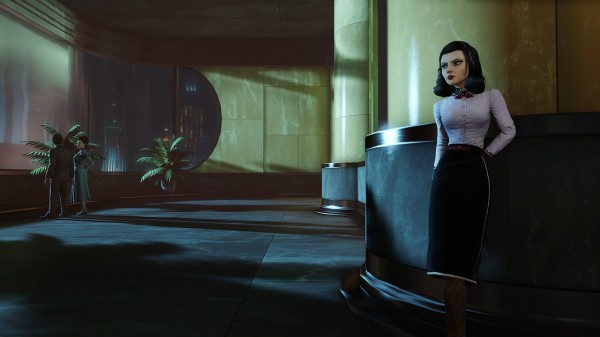 Bioshock-Inifnite-Burial-At-Sea-Screen-01