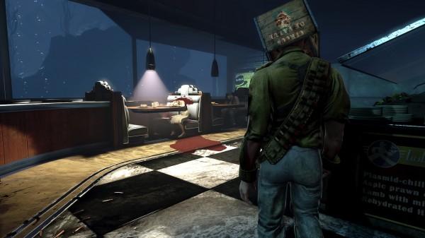 Bioshock-Inifnite-Burial-At-Sea-Screen-02