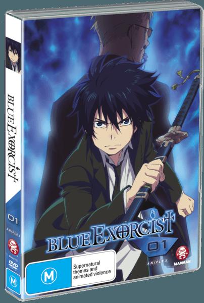 Blue-Exorcist-Volume-1-01