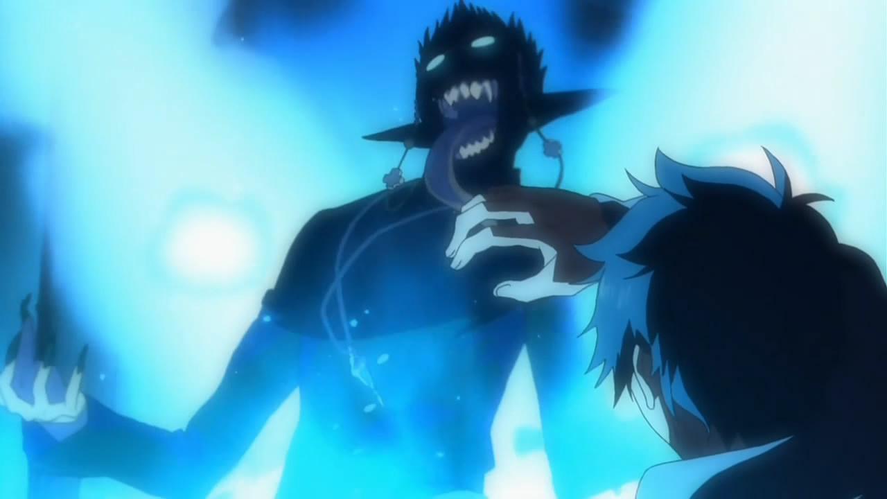 Blue-Exorcist-Volume-1-05