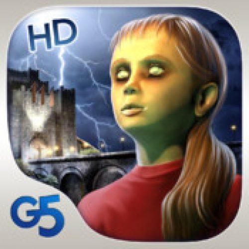 MasterAbbott's iOS Game Suggestions #84