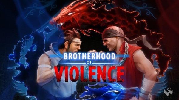 Brotherhood-of-Violence-01