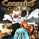 Corsairs Gold Sails to GOG.com