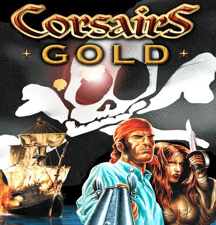 Corsairs-Gold-1.0