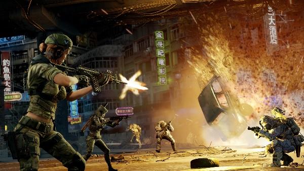 Crytek-Warface-Sneak-Peek-001