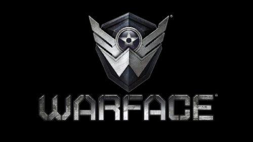 Crytek's Warface Sneak Peek