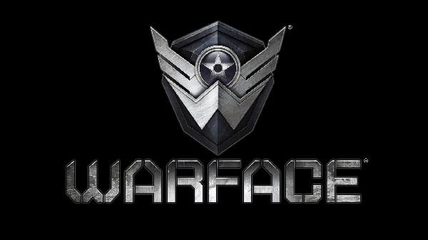 Crytek-Warface-Sneak-Peek-002