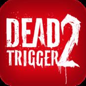 Dead-Trigger-2-Logo