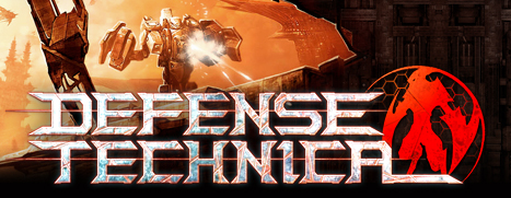 Defense-Technica-BannerArt-01