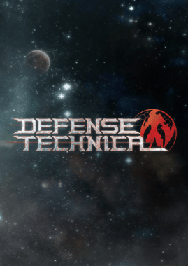 Defense-Technica-BoxArt-01