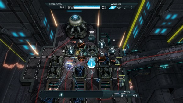 Defense-Technica-PC-Screenshot-05