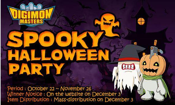 Digimon-Masters-Halloween-Event-01