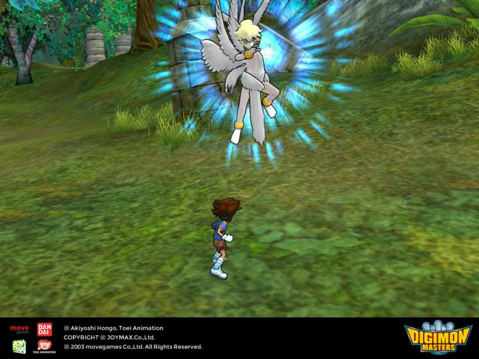 Digimon-Masters-Online-01