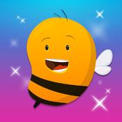 Disco-Bees-Logo
