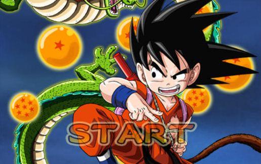 Dragon-Ball-RPG-Boyhood-Arc-01